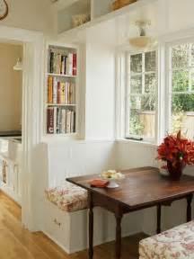 small kitchen seating ideas 25 kitchen window seat ideas home stories a to z