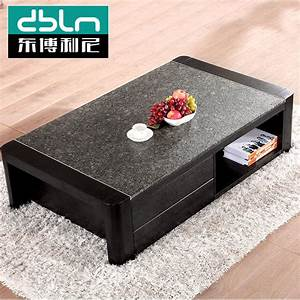 online buy wholesale stone coffee table from china stone With where can i buy a cheap coffee table