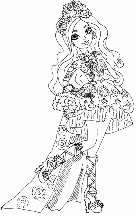 color pages after high coloring pages best coloring pages for