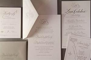 dallas calligraphy and dallas wedding invitations o tara With calligraphy dallas wedding invitations