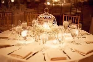画像 : 【結婚式】冬のおしゃれなテーブルコーディネート・装