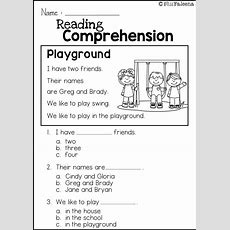 Best 20+ Kindergarten Lesson Plans Ideas On Pinterest  Pre K Lesson Plans, Kindergarten Year