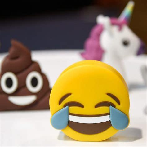 foto de Apple Is Adding 70 New Emojis Good News For World Emoji Day