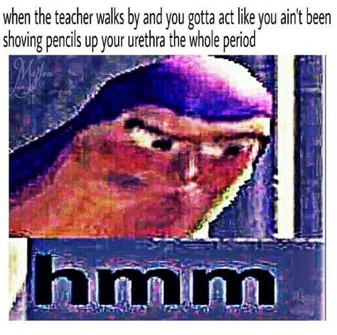 Buzz Lightyear Meme - the best buzz lightyear memes memedroid