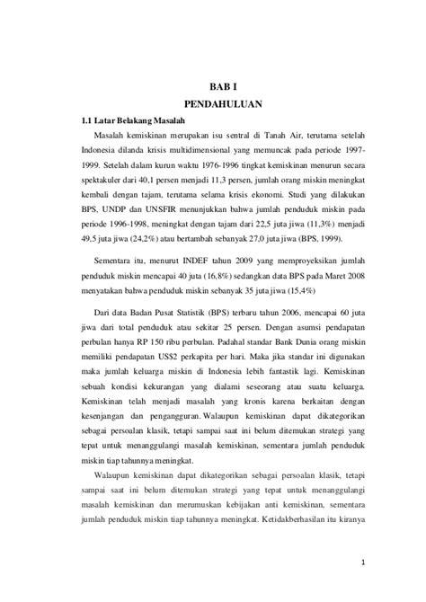 Contoh Globalisasi Tenaga Kerja - Police 11166