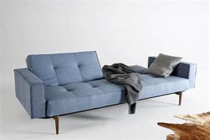 hotel sofa beds uk mjob blog With hotel sofa bed for sale