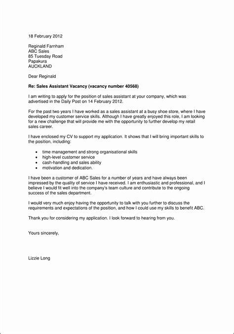 business cover letter template sampletemplatess