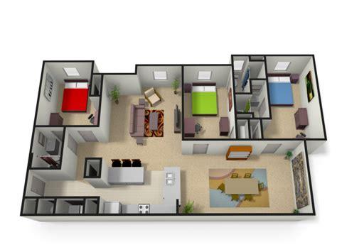 1 bedroom apartments morgantown wv wvu apartments for students the lofts 17918 | 564b4131d50d6604