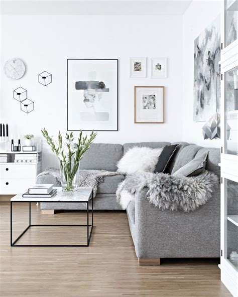 Cozy Living Room On A Budget by 42 Cozy Small Living Room Decor Ideas On A Budget
