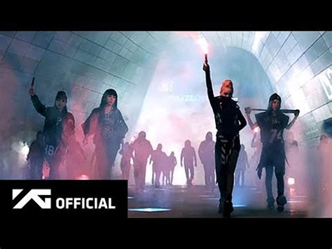 Download Lagu Blackpink Playing With Fire Wolilo