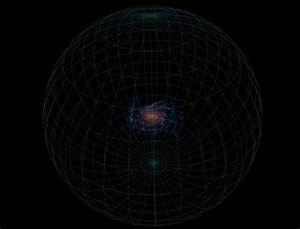 The Rotation Curve of the Milky Way | Astronomy 801 ...