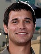 Ramin Djawadi - Wikipedia