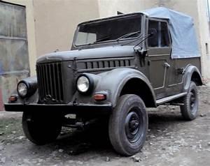 Aro 4x4 : aro m461 jeeps trucks bikes mortar investments ~ Gottalentnigeria.com Avis de Voitures