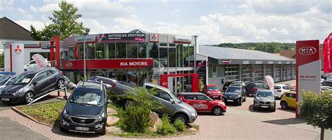 autohaus seitz obernburg willkommen auf unserer webseite
