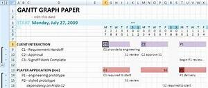 Ms Excel Chart Templates In 2020