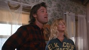 Carolina's Log: Overboard (1987) Review
