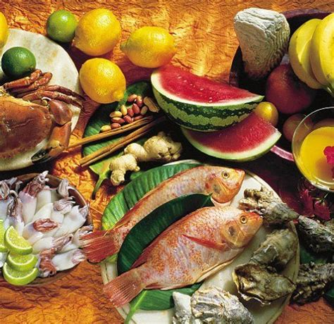 Mediterraneanstyle Diet Improves Heart Function Ironmag