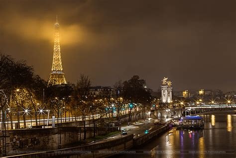 10 Nights France And Italy Cheap Vacation For 1515