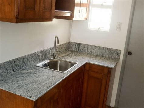 How Much Will My Granite Kitchen Countertop Cost?