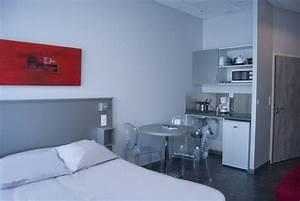Appart Hotel Lorient : h tel lorient smartappart votre solution logement pas ~ Carolinahurricanesstore.com Idées de Décoration