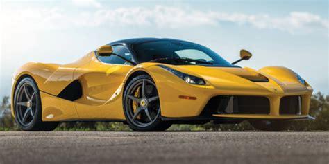Love this and anthony rizzo!! Xe Ferrari: Bảng giá xe Ferrari cập nhật tháng 05/2020