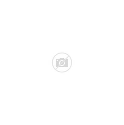 Gabol Cloud Bol Koffer Handbagage Grijs Zwart