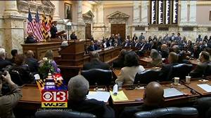 Domestic Violence Bills Heard By Md. Lawmakers « CBS Baltimore