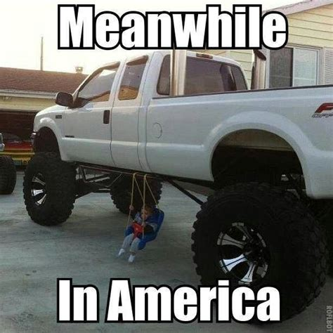 Trucker Memes - 75 best truck fails funny images on pinterest funny stuff biggest truck and funny pics