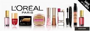 82 Best LOreal cosmetics images in 2015  Loreal paris