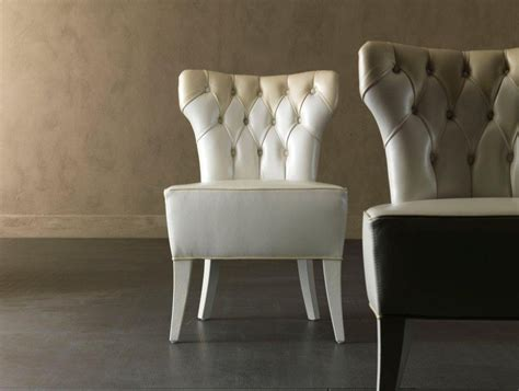 chairs amusing black accent chairs 100 accent