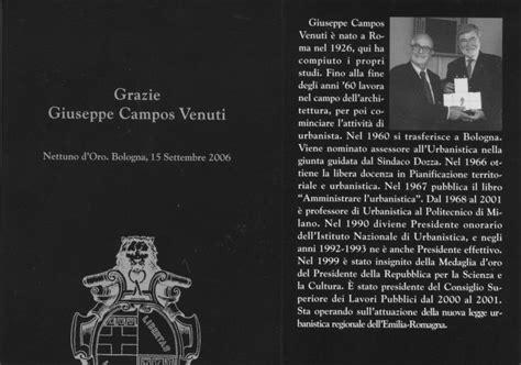 Comune Di Pavia Ufficio Traffico by Iperbole Storia Amministrativa