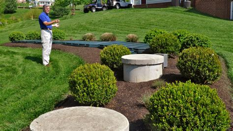 septic system inspection costs precautions and more realtor 174