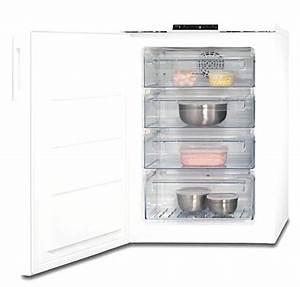 Kühlschrank No Frost : gefrierschrank no frost gebraucht kaufen nur 2 st bis ~ Watch28wear.com Haus und Dekorationen