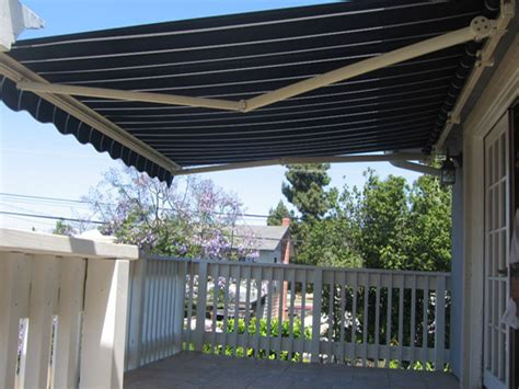 Retractable Awnings Manufacturers And Fabricators In Kolkata