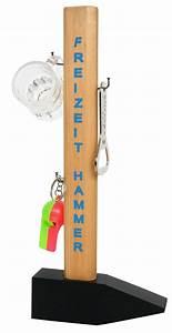 Geschenke Für Handwerker : freizeit hammer geschenk online shop carina geschenke wil und flippy shop st gallen ~ Sanjose-hotels-ca.com Haus und Dekorationen