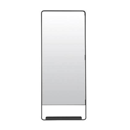 spiegel house doctor house doctor chic spiegel met plank kopen bestel bij fonq
