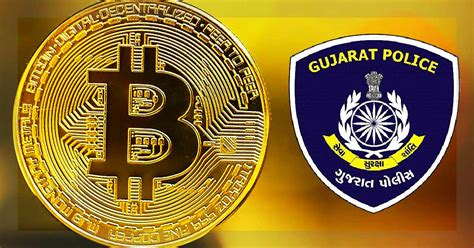 Look up bitcoin (btc) blocks, transactions, addresses, balances, nodes, op_return data and protocols, blockchain stats and charts. CID Crime now looking into the Shailesh Bhatt's income and Bitcoin trail