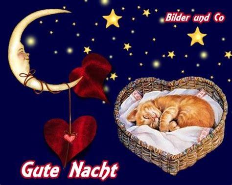gute nacht bilder mit herz ᐅ gute nacht bilder gute nacht gb pics gbpicsonline