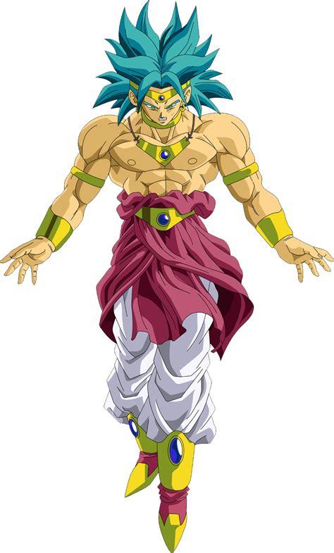 Dragon Ball Latest Anime Latest 900 215 1491 Anime Pinterest Dragon Ball Dbz