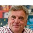 Henry Zahn - Freiberuflicher Projektleiter - Henry Zahn | XING