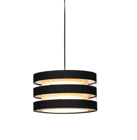 luminaire cuisine conforama luminaire intérieur conforama