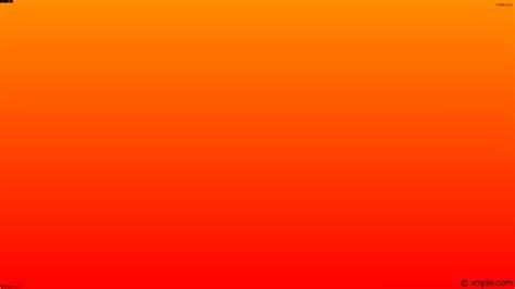 Background Orange Gradient Wallpaper by Wallpaper Linear Orange Gradient Highlight Ff0000