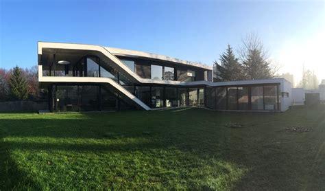 les 10 plus belles maisons d architectes de l 233 e 2014 en architectes