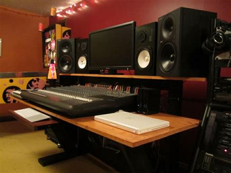 studio furniture plan diy project plans