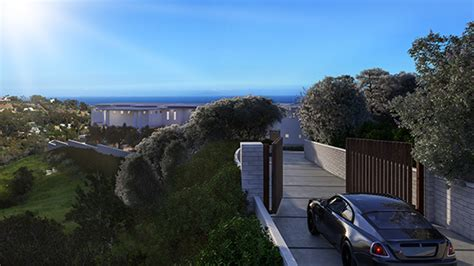23800 Malibu Crest Drive  Castle Kashan  Scott Gillen