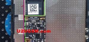 Nokia Lumia 520 Speaker Problem Solution Jumper Ways
