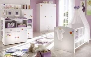 Babyzimmer Mbel Set