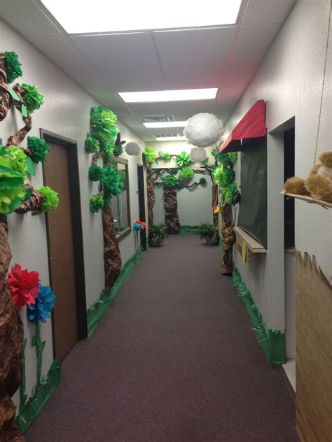Decorating Ideas For Vbs 2015 2015 journey vbs decorating ideas the map birds