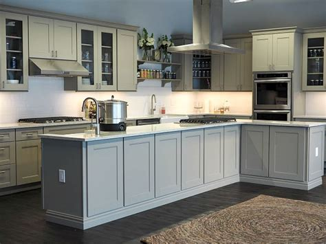 martha stewart kitchen cabinets reviews home depot gift card giveaway start on your kitchen 9128