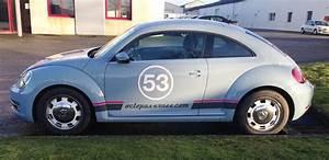 Garage Peugeot Laval : soci t id pub vitr 35 marquage sur voiture renault clio laval 53 ~ Gottalentnigeria.com Avis de Voitures